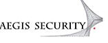 Aegis Security Group